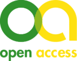Open Access Net